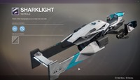 destiny-2-sparrows-22