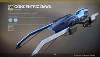 destiny-2-sparrows-2