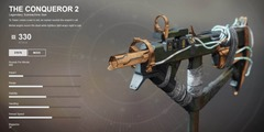 destiny-2-the-conqueror-2