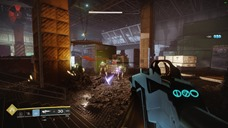 destiny-2-the-dawning-event-guide-31