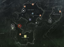 destiny-2-the-dawning-event-guide-32