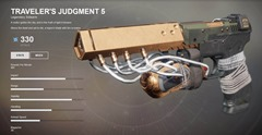 destiny-2-traveler's-judgment-5