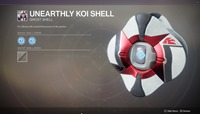 destiny-2-unearthly-koi-shell