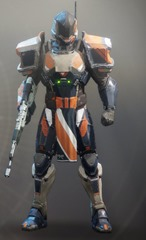 destiny-2-vanguard-armor-ornament-titan
