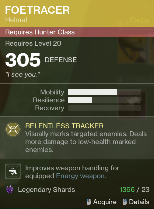 Destiny 2 Xur Location and Inventory for Dec 29 - Jan 2 - Dulfy