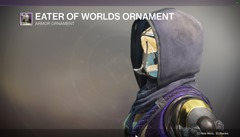 destiny-raid-ornament-hunter-10