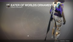 destiny-raid-ornament-hunter-2