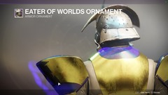 destiny-raid-ornament-titan-10