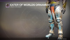 destiny-raid-ornament-titan-3
