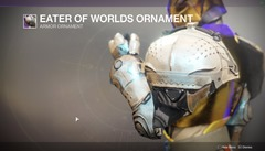 destiny-raid-ornament-titan-6