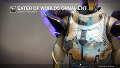 destiny-raid-ornament-titan-7