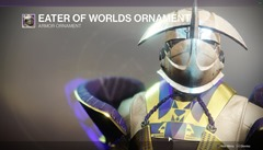 destiny-raid-ornament-titan-9