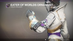 destiny-raid-ornament-warlock-6