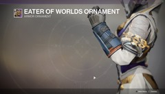 destiny-raid-ornament-warlock