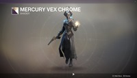destiny-s2-shaders-2