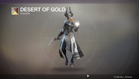 destiny-s2-shaders-4