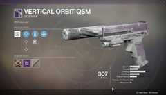destiny2-vertical-orbit-qsm