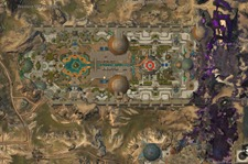 gw2-coalescence-unbridled-collection-guide-20