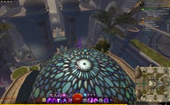 gw2-coalescence-unbridled-collection-guide-21