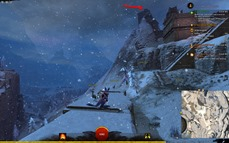 gw2-coalescence-unbridled-collection-guide-23