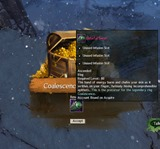 gw2-coalescence-unbridled-collection-guide-26