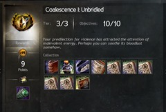 gw2-coalescence-unbridled-collection-guide-27