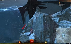 gw2-coalescence-unbridled-collection-guide-3