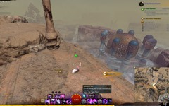 gw2-coalescence-unbridled-collection-guide-8