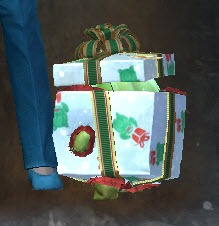 gw2-mini-gift-box-gourdon-2