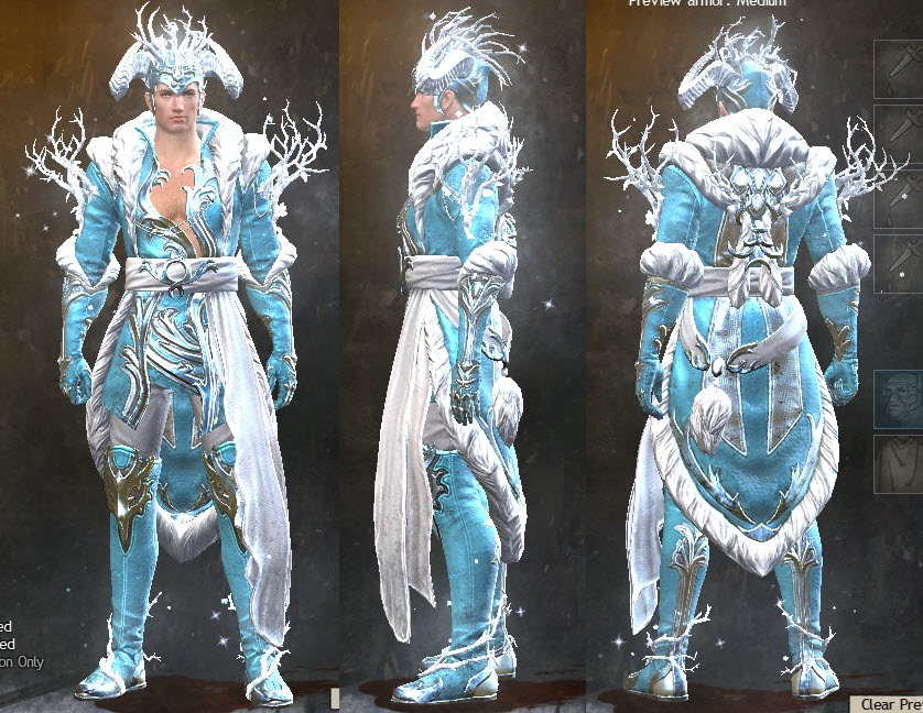 GW2 Upcoming Items From Dec 12 Wintersday    - atlgn com