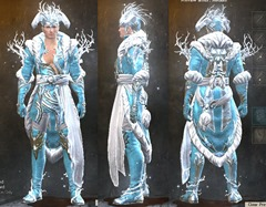 gw2-winter-monarch-outfit-2