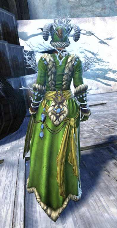 GW2 Gemstore Update–Glacial Glider And    - atlgn com