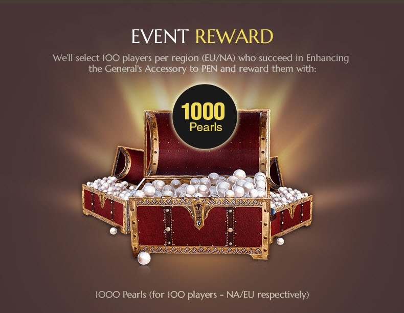 bdo-general-accessories-event-6