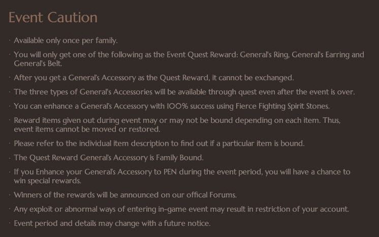 bdo-general-accessories-event-7