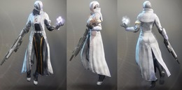 destiny-2-faction-rally-fwc-armor-ornaments-3