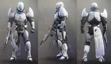 destiny-2-faction-rally-fwc-armor-ornaments
