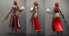 destiny-2-faction-rally-new-monarchy-armor-ornaments-3
