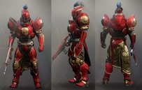 destiny-2-faction-rally-new-monarchy-armor-ornaments