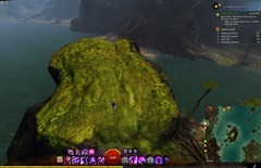 gw2-dedicated-gardener-achievement-guide-2