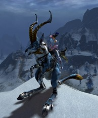 gw2-summit-chevon-springer-2