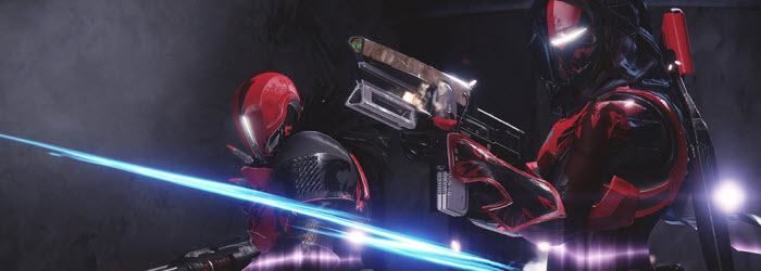 Destiny 2 Crimson Day Coming Feb 13