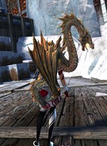 gw2-fire-breathing-quiver-4