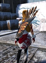 gw2-fire-breathing-quiver