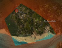 gw2-a-bug-in-the-system-achievements-guide-10