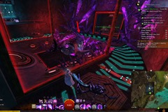 gw2-a-bug-in-the-system-achievements-guide-11