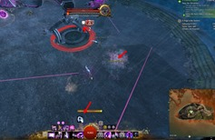 gw2-a-bug-in-the-system-achievements-guide-20
