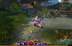 gw2-a-bug-in-the-system-achievements-guide-32.