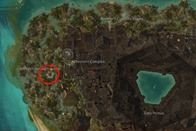 gw2-a-bug-in-the-system-achievements-guide-34.