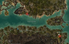 gw2-a-bug-in-the-system-achievements-guide-44