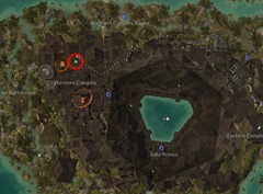 gw2-a-bug-in-the-system-achievements-guide-46